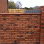 New Build in Northampton